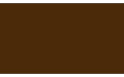 Logo_tempest_film_braun_400x250