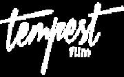 Logo_tempest_film_weiss_140x88