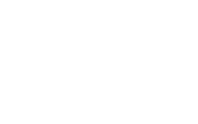 Logo_tempest_film_weiss_400x250